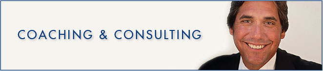 ss header consulting1 Coaching & Consulting