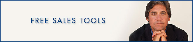 ss header sales1 Sales Tools