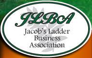 JLBA logo Jacobs Ladder Business Association (JLBA)