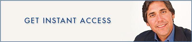 ss_header_instant-access.jpg
